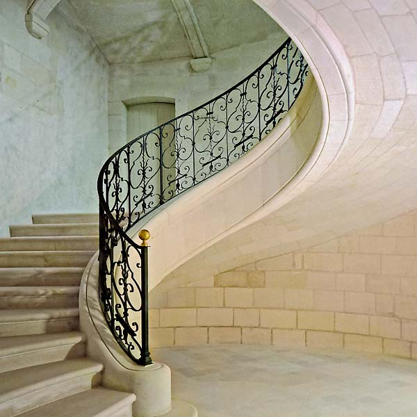 Top 24 fer studio wallpaper cool hd for Rambarde fer forge